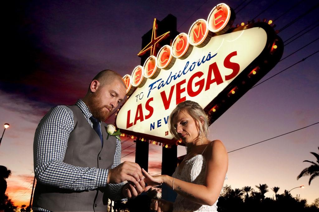 Getting-Married-in-las-Vegas-1024x683-2